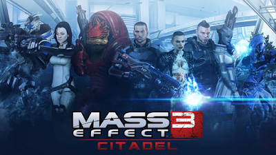 Binkw32.dll Mass Effect 3 Download | Fix Dll Files Missing On Windows And Games