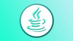 Algorithm & Programming in Java (Indonesian Version)