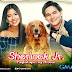 Ruru Madrid Campaigns For 'Sherlock Jr.' Ka-Love Team Gabbi Garcia To Win In The Nickelodeon Kids' Choice Awards