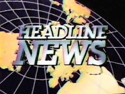 nigeria-todays-newspaper-headlines