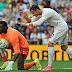 Espagne: Kameni le dernier obstacle du Real Madrid de Ronaldo pour remporter la Liga