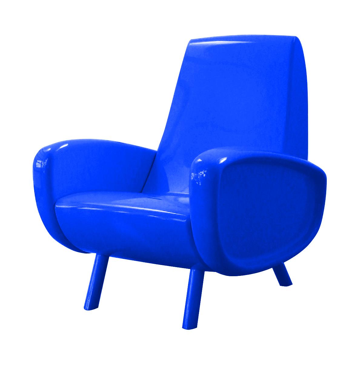 fauteuil enfant bleu maison design. Black Bedroom Furniture Sets. Home Design Ideas