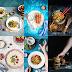 Fotografia kulinarna: moje tła do fotografii