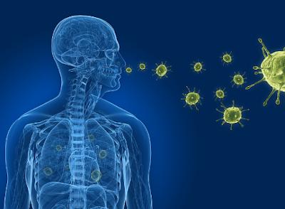 Flu Singapura Gejala, Penyebab, dan Pengobatannya