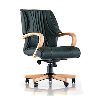 goldsit,goldsit koltuk,çalışma koltuğu,ofis koltuğu,ofis sandalyesi,ahşap ayaklı,toplantı koltuğu