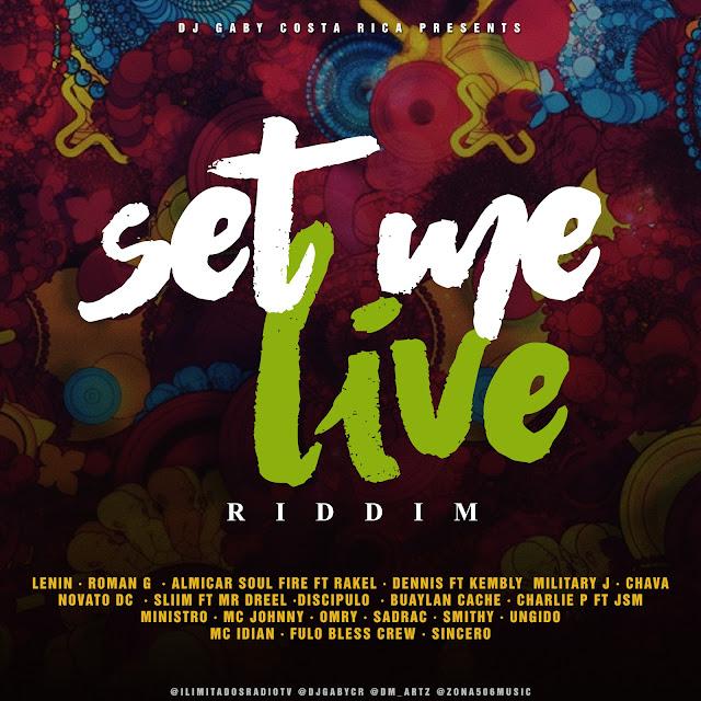 http://www.mediafire.com/file/z6tuqr4uc7li4pf/SET+ME+LIVE+RIDDIM.zip