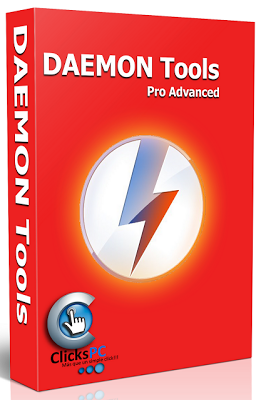 daemon tools pro free download for windows xp