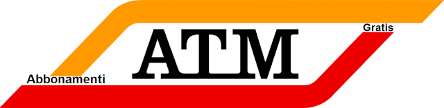abbonamenti-atm-gratis-per-disoccupati