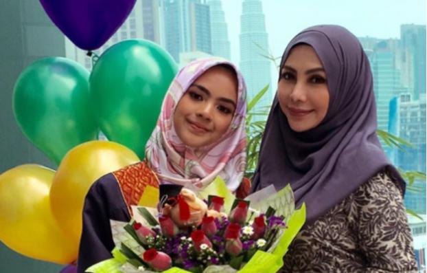 Image result for Noniswara, Nur Erysha Emyra Zakaria