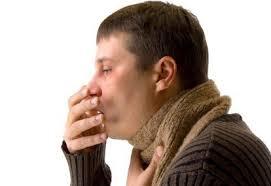 Obat Bronkitis Di Apotik Kimia Farma
