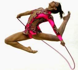 http://miblogdef.blogspot.com.es/2014/10/gimnasia-ritmica.html