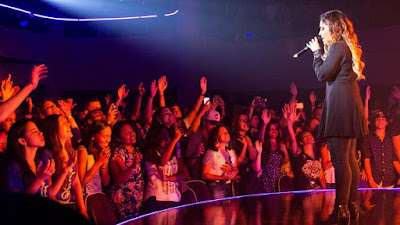 TOP 10 Música Cristã mais tocadas do momento - 2016