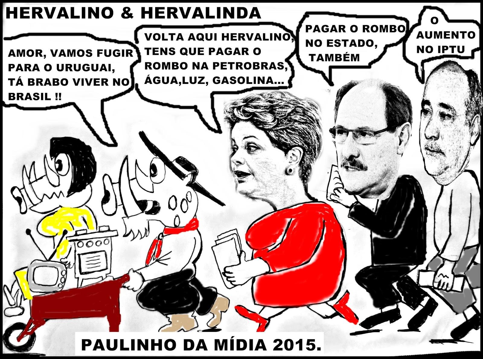 Resultado de imagem para brasil varonil n