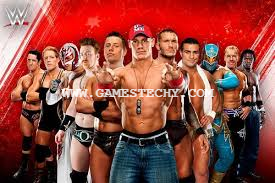 download wwe games for android
