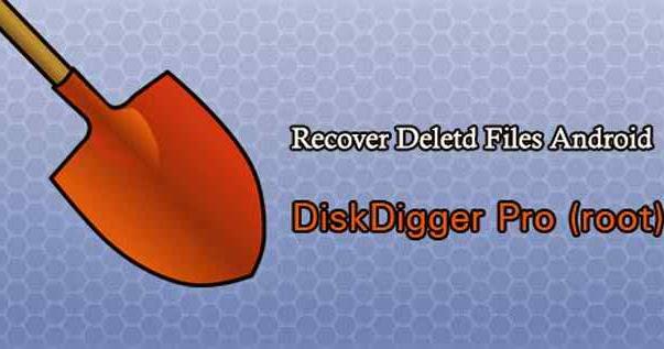 diskdigger apk download latest version