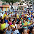 VÍDEO DO DIA / Melhores momentos dos festejos do Padroeiro São José 2017 na cidade de Várzea da Roça - BA