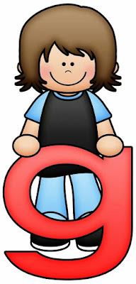 https://www.alfabetoslindos.com/2018/10/alfabeto-de-criancas-letra-g.html