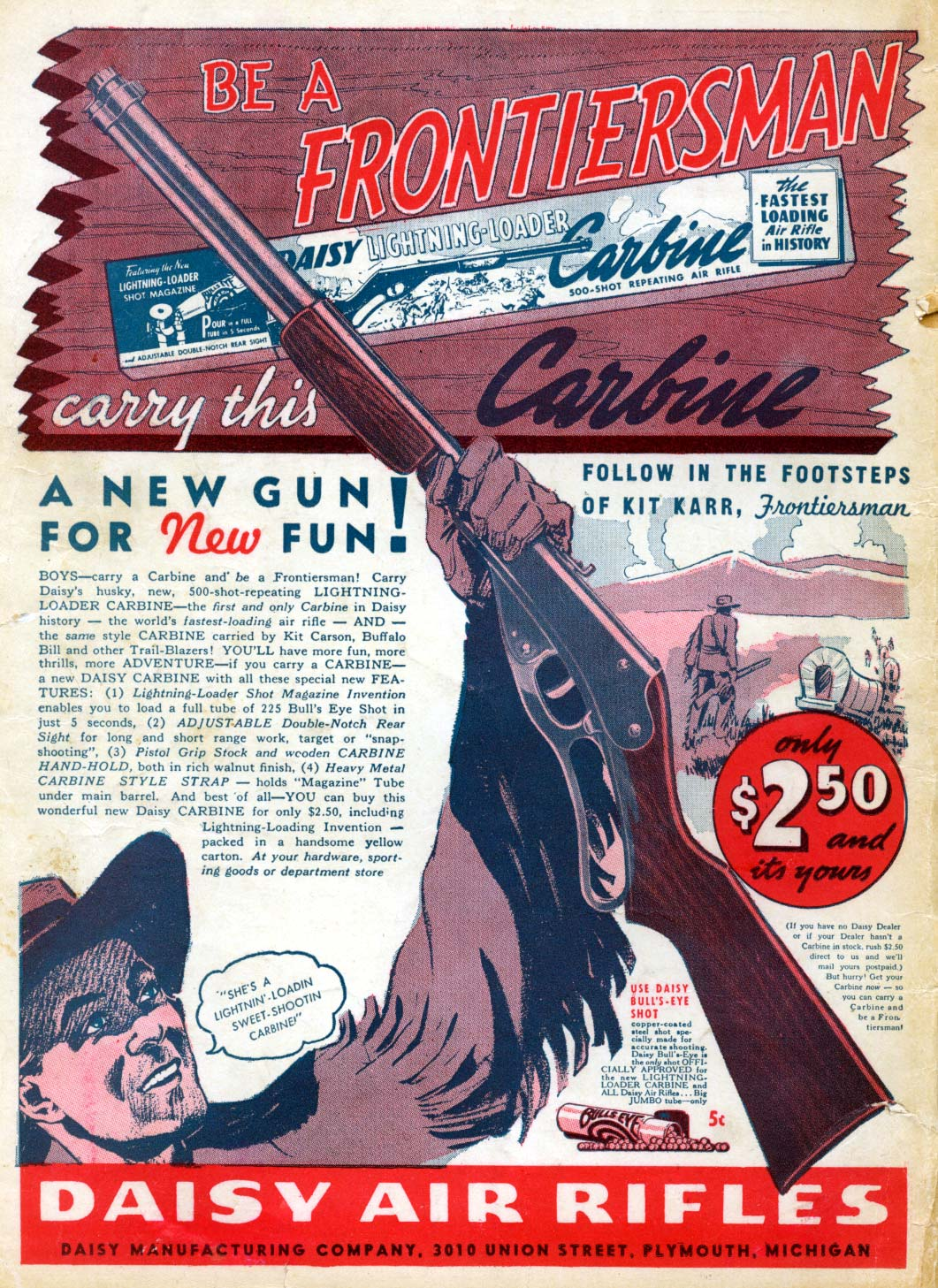 Read online All-American Comics (1939) comic -  Issue #7 - 68