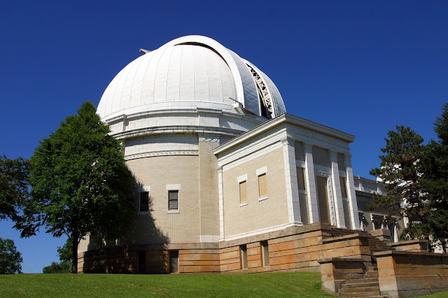 11-Observatory-Hill