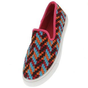 Wholesale Fashion Shoes1