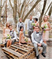 Как стать Тамадой-Ведущим Свадеб, Праздников с Нуля? С чего начать?