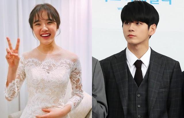 金香起有望和邕聖祐合作JTBC新戲《18》 20歲成年後首部電視劇