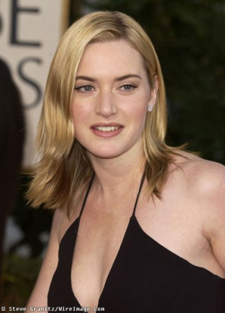 Kate winslet anal sex what