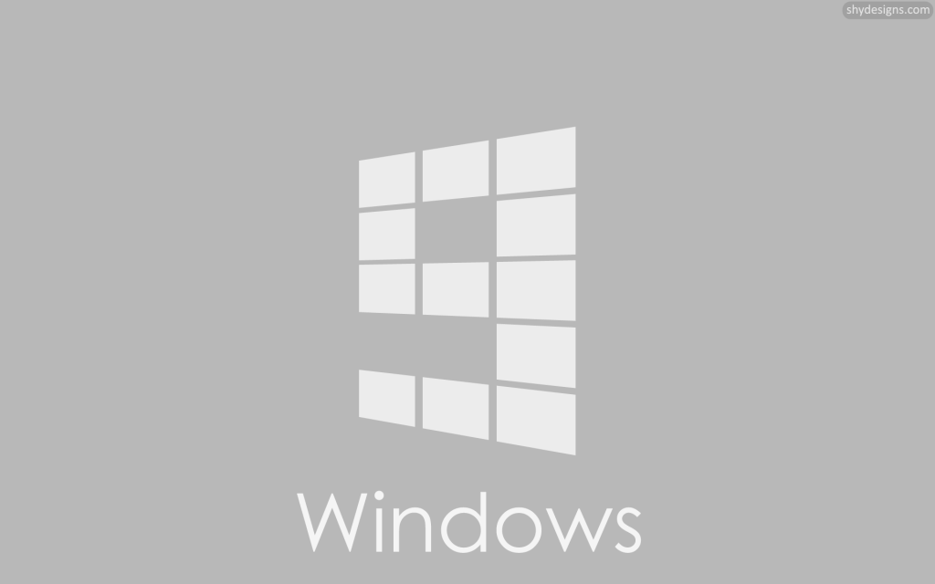 Windows-9-Wallpapers-grey-1024x640