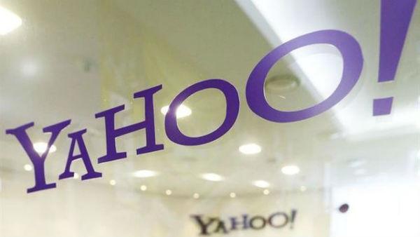 Yahoo intenta salvar su reputación con nuevas medidas de seguridad