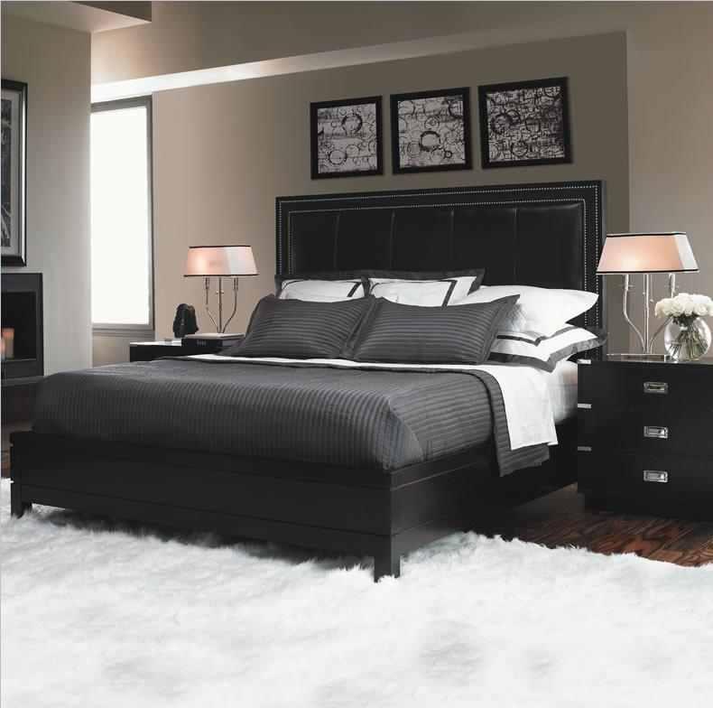 Bedroom Furniture From Ikea New, Ikea Bedroom Furniture Images
