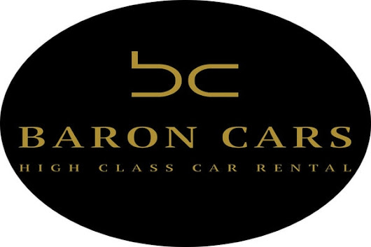 A Change In The Field Of Rental-Cars Lies Ahead – Baron CarSharing & Rental Cars AG