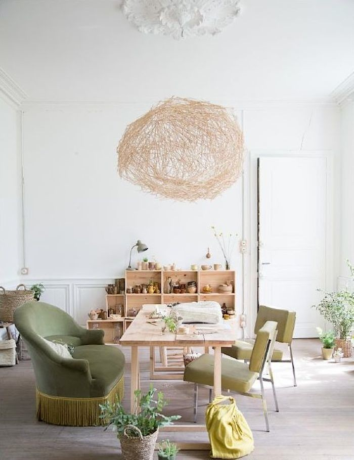 chateau de dirac revista dolcevita. Black Bedroom Furniture Sets. Home Design Ideas