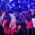 La Commission Nationale de Censure recommande la fermeture de Métro Bar, Fiesta, Carré Club, et autres Nigh-club
