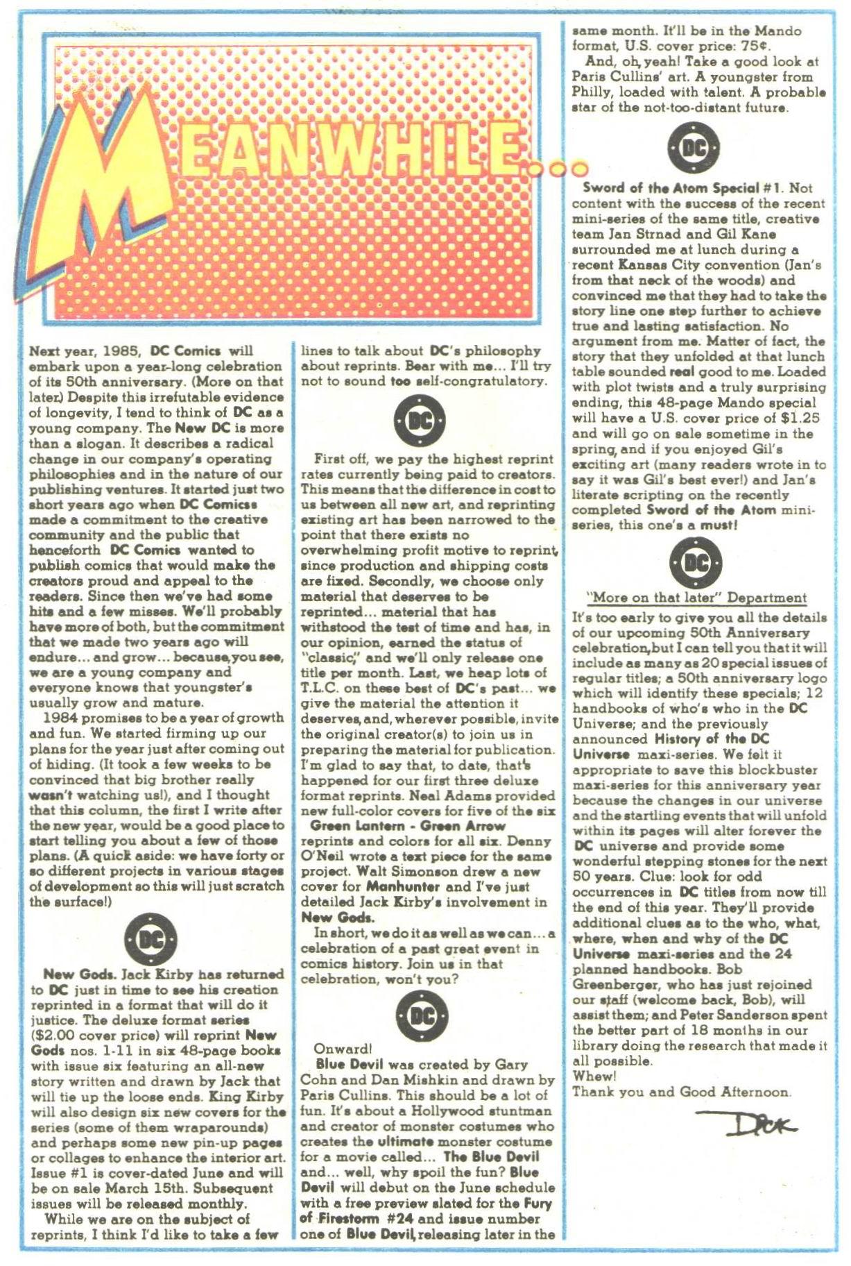 Detective Comics (1937) 539 Page 29