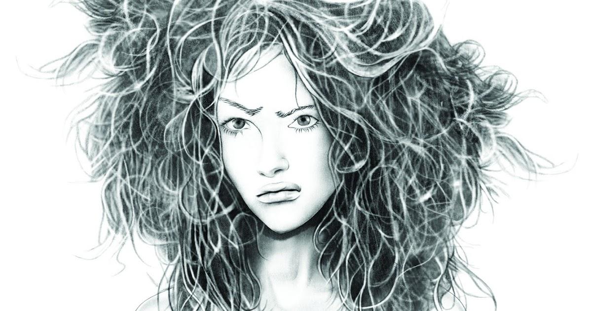 hair world schwarme