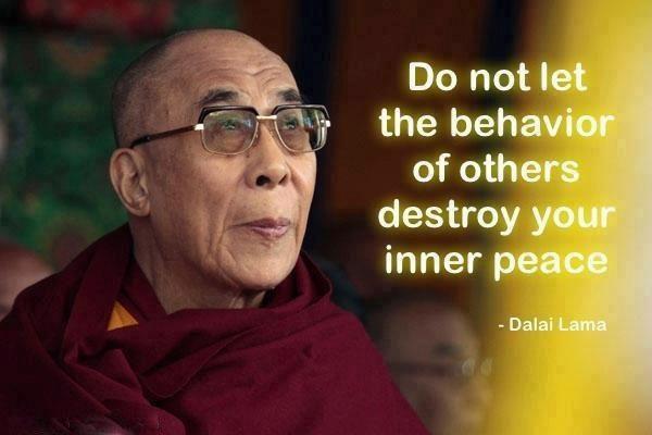 citat dalai lama citat om kärlek | dikter: dalai lama citat citat dalai lama
