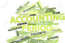 Kegunaan Akuntansi Sebagai Sistem Informasi