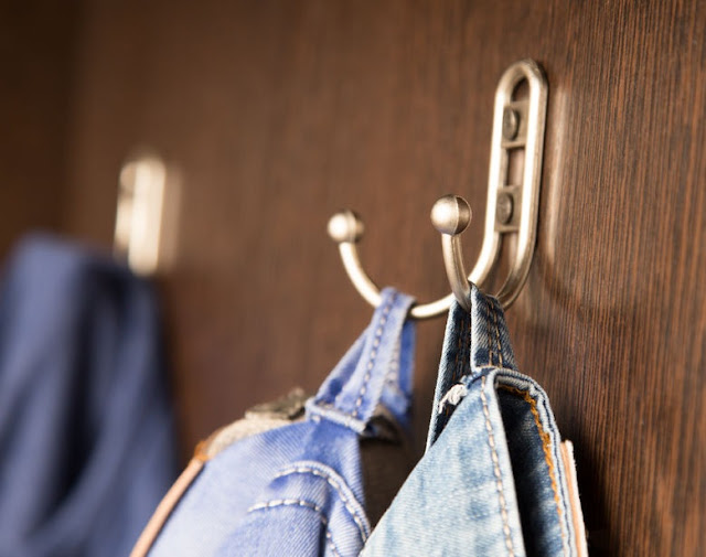 Why take care of your clothes - from a sustainability perspective