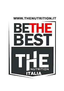 THE NUTRITION ITALIA