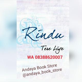 https://www.instagram.com/andaya_book_store/