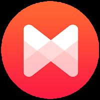 Download Musixmatch Lyrics & Music Premium v7.0.7 Unlocked APK