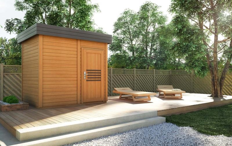 meble-ogrodowe-sauna-finska