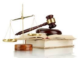 Sistem Dua Jalur (Double Track System) dalam Sanksi Hukum Pidana