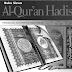 Kumpulan Buku Siswa Madrasah Aliyah Kelas X, XI, XII