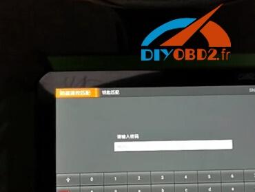 OBDSTAR-X300-DP-program-key-Hyundai-Elantra-2011-6.jpg