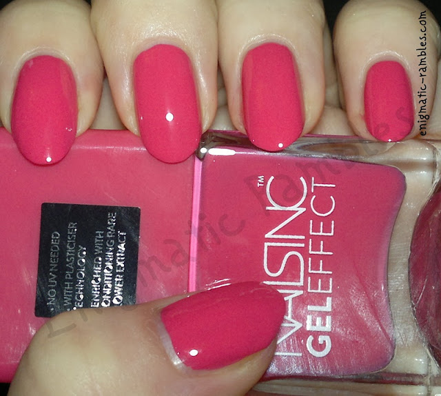 Swatch-Nails-Inc-Great-Queen-Place
