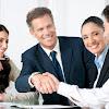 Kesalahan dunia marketing dalam memilih  rekan yang bisa menghancurkan Bisnis