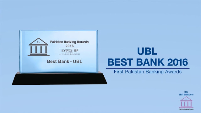 ubl branches open on saturday