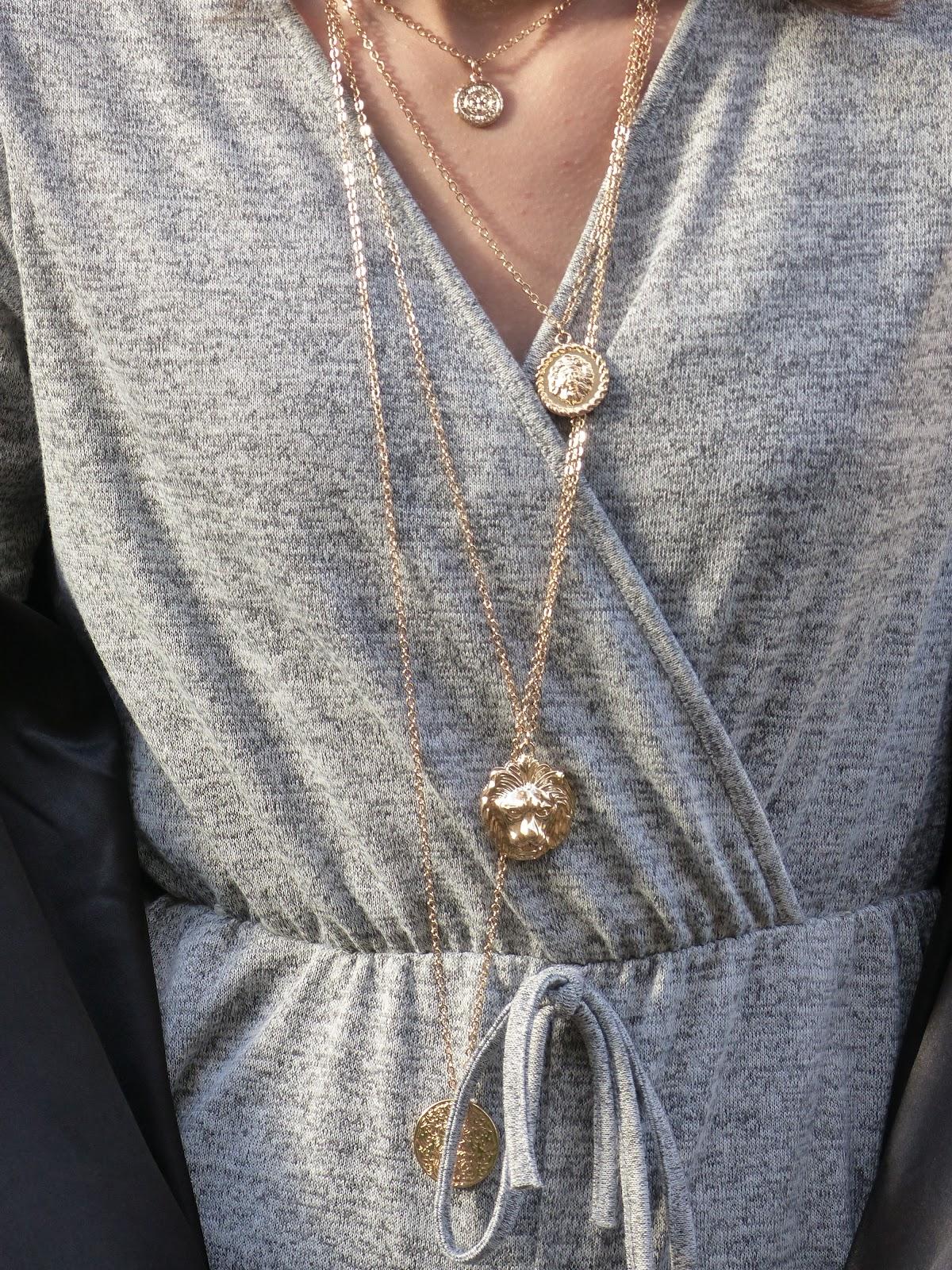 bijoux PLT