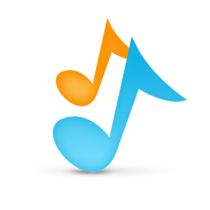 http://apksupermarket.blogspot.com/2016/10/audio-manager-hide-files-pro-apk-file.html